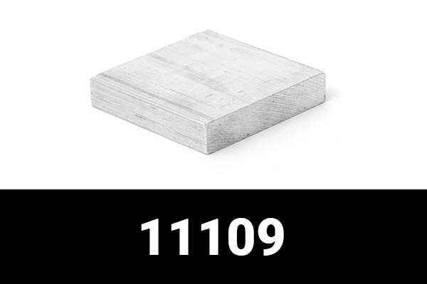 11109