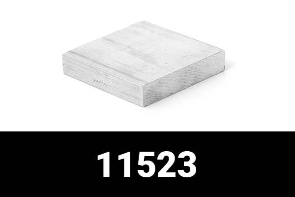 11523