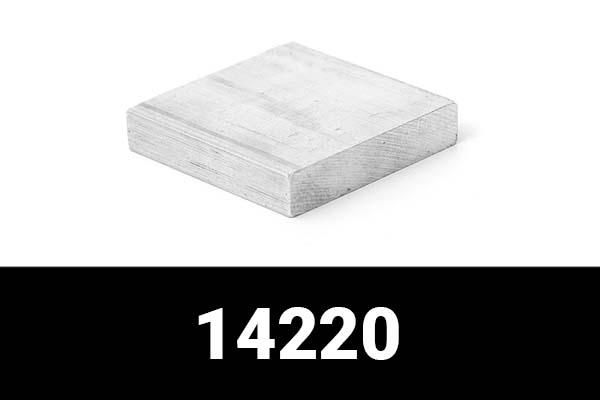 14220