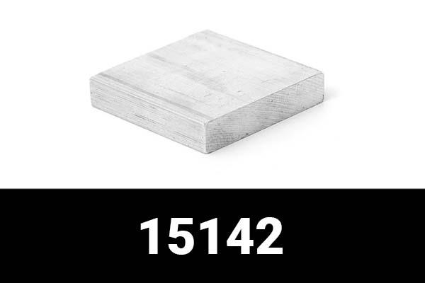 15142