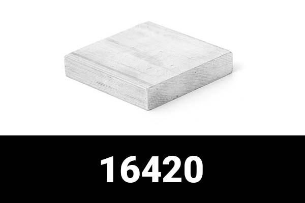 16420
