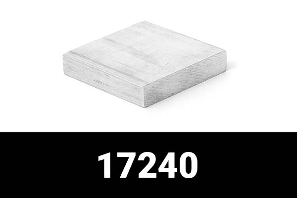 17240