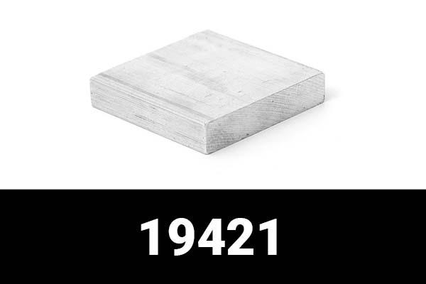 19421