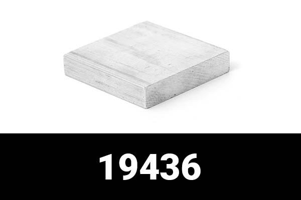 19436