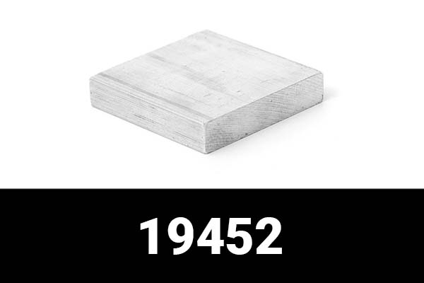 19452