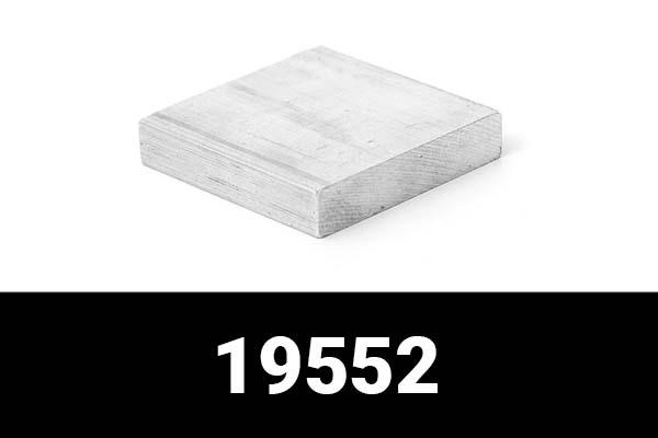19552