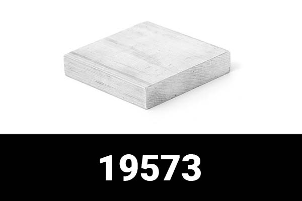 19573